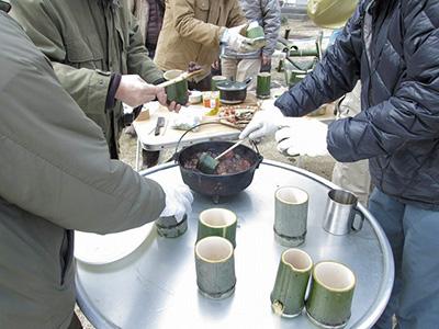 千葉県森林インストラクター会研修会-5